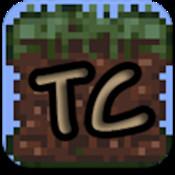 Terraincraft
