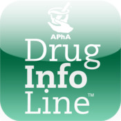 DrugInfoLine