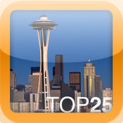 Top 25: Seattle seattle trucking companies
