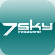 7sky Magazine