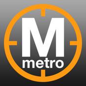 Next Metro DC