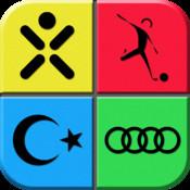 1000 Logos Quiz 2000 logos