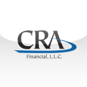 CRA Financial financial aid for college