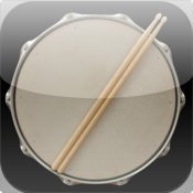 Drum Kit Lite
