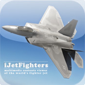 iJetFighters