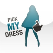Pick My Dress