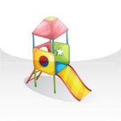 Playground 411