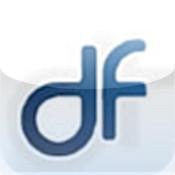 DealersForum used auto dealers