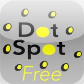 Dot Spot Free