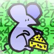 Monty`s Quest python not monty