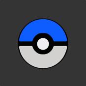 Pokemon TM/HM