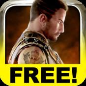 BackStab FREE