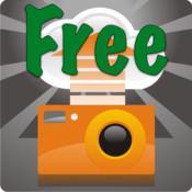 Cam a Lot (Free)