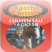ChuyenTau16h50