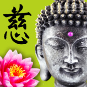 Buddha Oracle