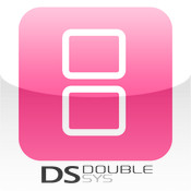 DS Double Sys double click