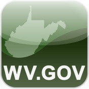 WV.gov Mobile