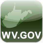WV.gov Mobile