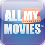 All My Movies™ dvd movie cover