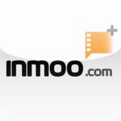 Inmoo HD Plus
