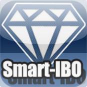 Smart_IBO pro