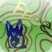 Topos2Go Free