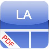 TransitM&S LA