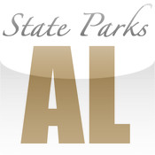 Alabama Parks from alabama
