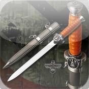Sword of Omen