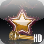 VietKar HD 10000+ karaoke mid