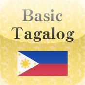 Basic Tagalog viusal basic 6
