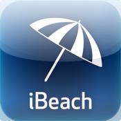iBeach Online benicarlo vinars