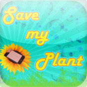 Save My Plant water treatment plants