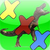 3Strike Dinos