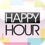 Happy Hour IL the 11th hour