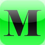 MTG Score Pro