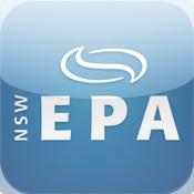 Report to EPA
