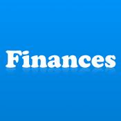 Finance Agent
