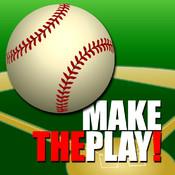 Make The Play!