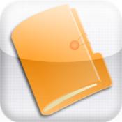 My Own Folder folder marker 1 3