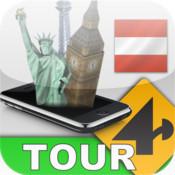 Tour4D Vienna