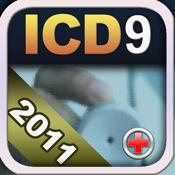 ICD 9 On the Go