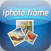 iPhotoFrames