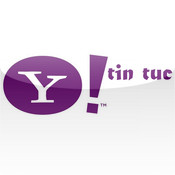 Yahoo Tin tức yahoo messinger