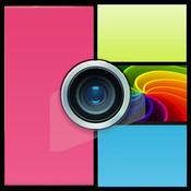 Split Camera™