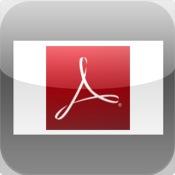 PDFPresenter contain pdf417