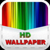 Wallpapers© 2X