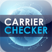 Carrier Check carrier