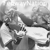 FenwayNation