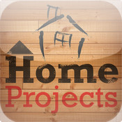 HomeProjects share projects with